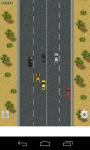 Car Racing Speed screenshot 3/3