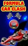 Formula Car Clash Free screenshot 1/1