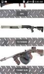 Rifles and Handguns Sounds screenshot 6/6