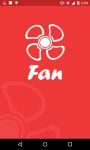 Jelly Saga Fan App screenshot 1/3