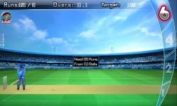 Super T20 Cup screenshot 2/6