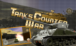 Tanks Counter War screenshot 5/6