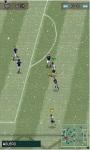Evolution Soccer PES 2014 screenshot 1/3
