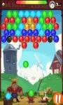 Bubble_Clash screenshot 3/6
