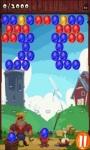 Bubble_Clash screenshot 6/6