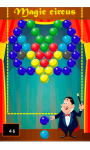 Magic bubble HG screenshot 3/6