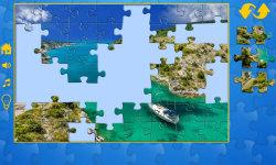 Puzzles Jigsaw screenshot 5/6