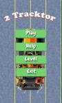 Two trector  app screenshot 2/4