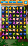 Sweet Candy Mania screenshot 3/5