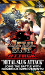 MetalSlug_w screenshot 3/3