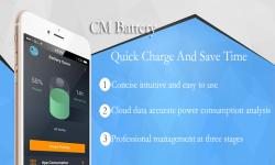 Fast Battery Charging Free screenshot 4/4