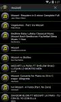 Mp3 Music Download - Paradise screenshot 1/1