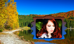 Nature Photo Frames Top screenshot 2/6