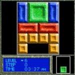 MegaPuzzle screenshot 1/1