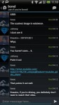 Palringo Group Messenger screenshot 2/6