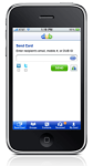DubMeNow mobile card screenshot 1/1