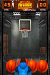 Basketball Tour screenshot 3/5
