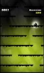 Falldown  Reloaded screenshot 2/6
