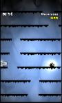 Falldown  Reloaded screenshot 4/6