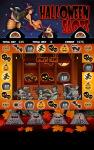 Halloween Slot Machines screenshot 3/3