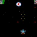 AlphaAces screenshot 1/1
