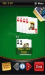 Golden Riviera Casino screenshot 1/4