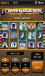 Golden Riviera Casino screenshot 3/4