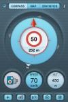 i SpeedCam Free (Speed Camera Detector with GPS... screenshot 1/1