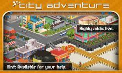 City Adventure HD screenshot 2/6