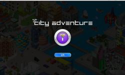 City Adventure HD screenshot 4/6