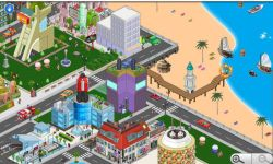 City Adventure HD screenshot 6/6