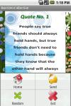 Best SMS Lites screenshot 4/4