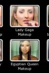 Celebrity Makeup Looks - Free Beauty Videos screenshot 1/1