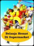 Belanja Hemat Di Supermarket screenshot 1/1