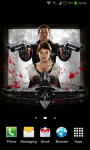 Hansel and Gretel Witch Hunters HD Wallpapers screenshot 1/6