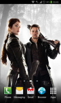 Hansel and Gretel Witch Hunters HD Wallpapers screenshot 4/6