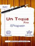 Un Toque Pro Free screenshot 1/6