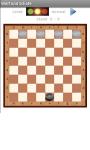 Wolf and Sheep Game screenshot 1/5