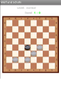 Wolf and Sheep Game screenshot 2/5