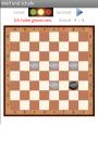 Wolf and Sheep Game screenshot 3/5