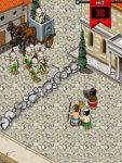 Barbarians Lite screenshot 3/4