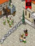 Barbarians Lite screenshot 4/4