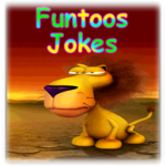 Funtoos Jokes screenshot 1/3