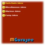 Funtoos Jokes screenshot 3/3