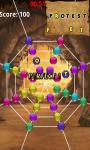 Magic Web screenshot 1/4