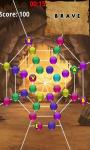 Magic Web screenshot 2/4