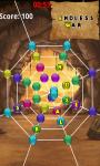 Magic Web screenshot 3/4