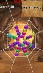 Magic Web screenshot 4/4