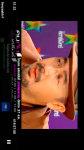 Thailand Tv Live screenshot 4/4