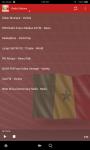 Senegal Radio Stations screenshot 1/3